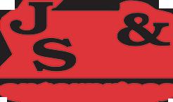 Jones & Sullivan Enterprises
